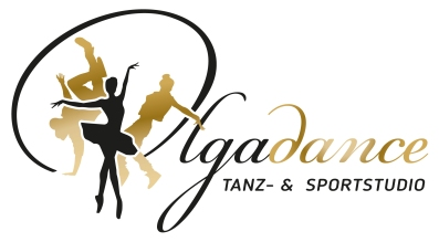 olgadance-logo_schwarz-gold