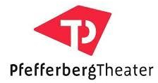 pferfferberg.jpg